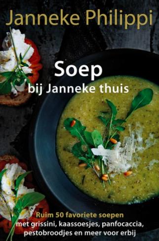 Soep bij janneke thuis-live-green-magazine