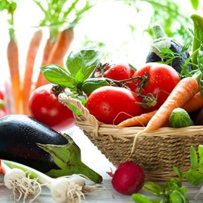 Vitamine A bepaalt afweersysteem in je darmen