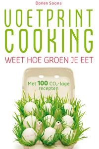je-ecologische-voetafdruk-footprint-cooking