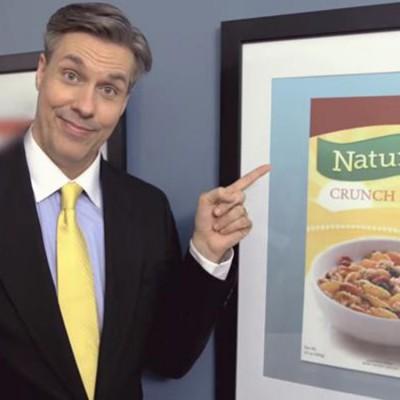Video: Wat betekent een 'natuurlijk' product?