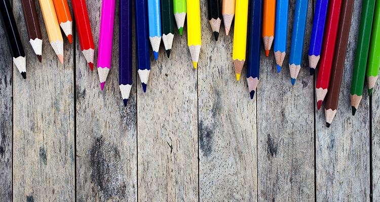 kleur-je-ontspannen-AdobeStock-mckaphoto