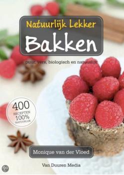 natuurlijk-lekker-bakken-live-green-magazine