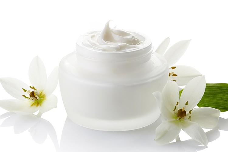 De beste beautyproducten maak je zelf!