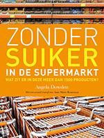 zonder-suiker-in-de-supermarkt