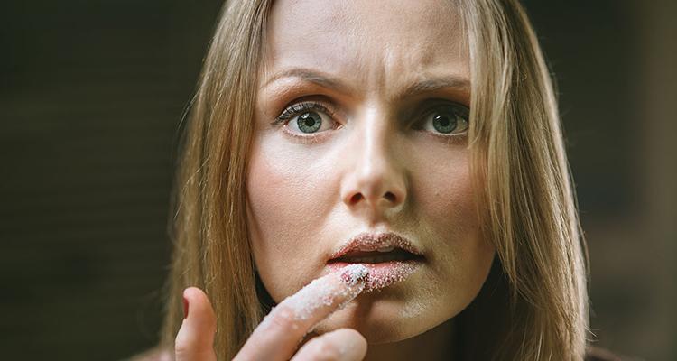 Mijd-microplastics-in-jouw-cosmeticaproducten