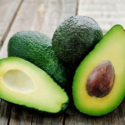 Weten of je avocado rijp is? Zo doe je dat!