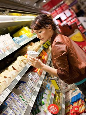 etiket-op-voeding