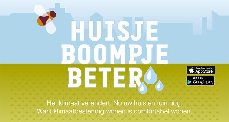 huisje-boompje-beter-milieu-app
