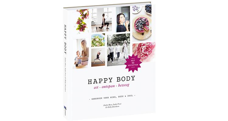 yoga-happy-body