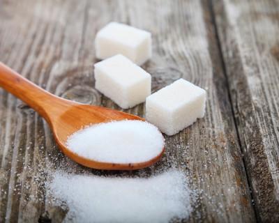 That Sugar Film keihard over suikerindustrie