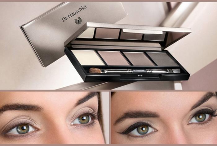 eyeshadow-palet-Dr.-Hauschka