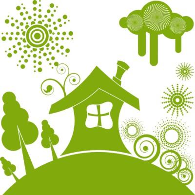 Dag van de Duurzaamheid: slechts één dag per jaar groen zijn…