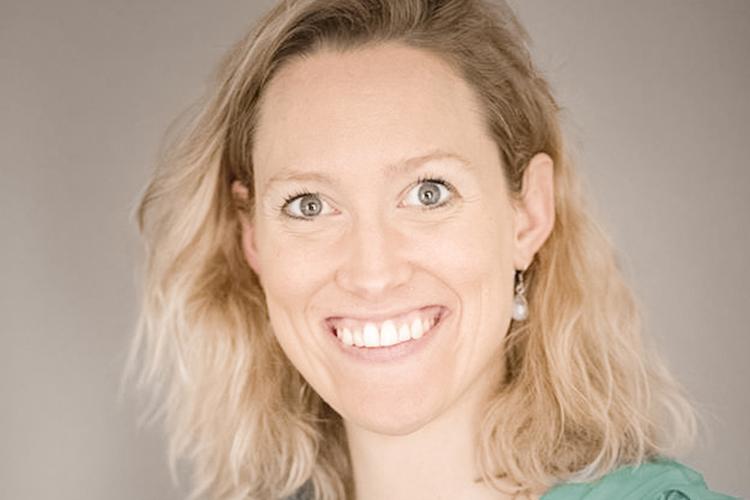 Sustainable-You-Sustainable-Susan-Overakker