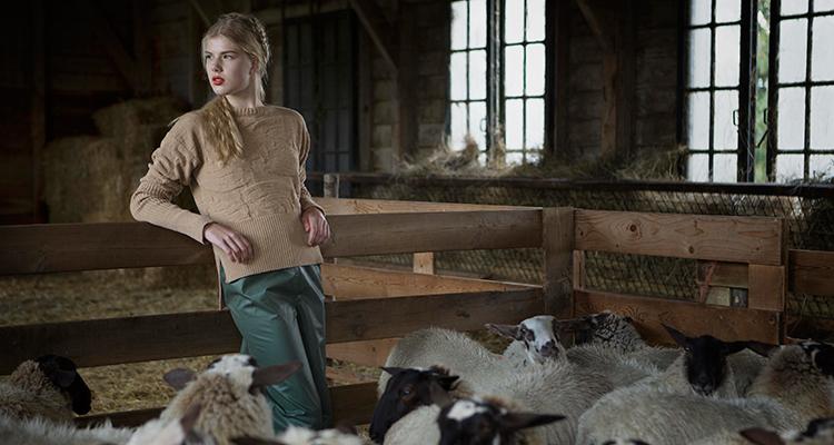 afvalberg-wool2