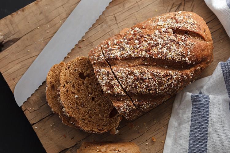 Broodindustrie wil ons weer aan het brood hebben. Dit zijn onze tips!