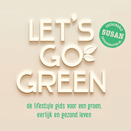 let's-go-green