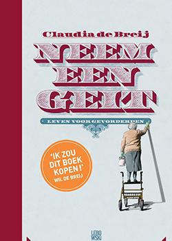 boek-neem-een-geit-live-green-magazine