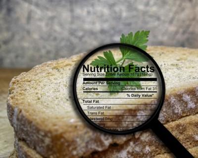 Blog Sigrid: Niet meer zoeken naar 0% toegevoegde suiker producten