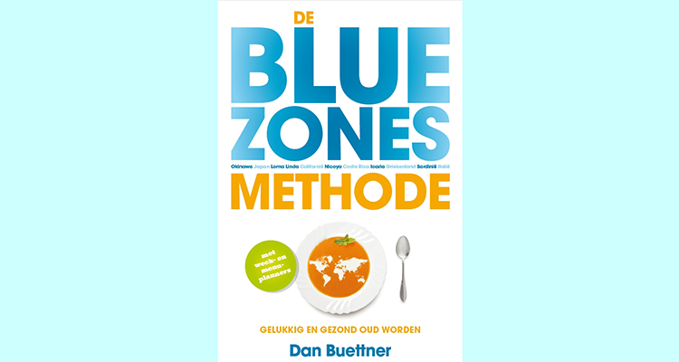 blue-zones-live-green-magazine