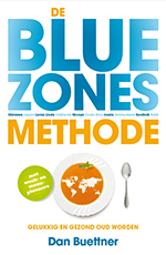 blue-zones-methode-live-green-magazine