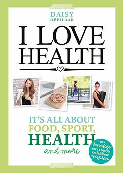 i-love-health