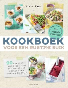kookboek-live-green-magazine