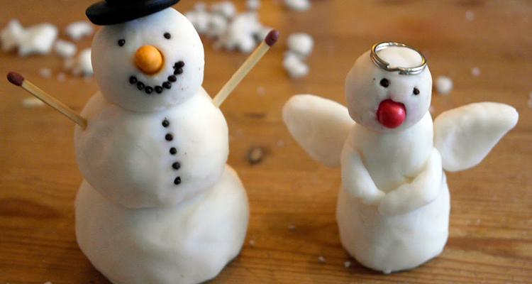 sneeuwpoppetjes-van-klei-live-green-magazine
