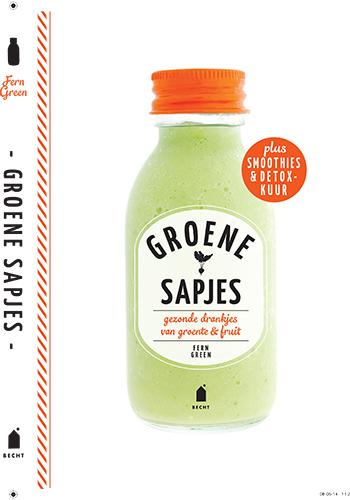 groene-sapjes-live-green-magazine