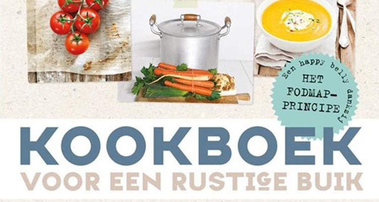 live-green-magazine-FODMAP-dieet-kookboek