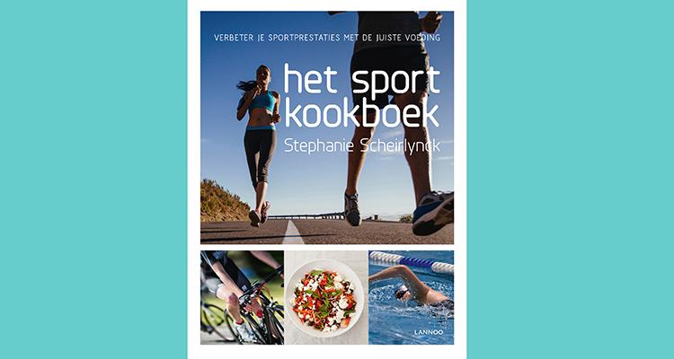 sportvoeding-live-green-magazine