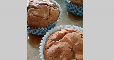 suikervrije-muffins-live-green-magazine