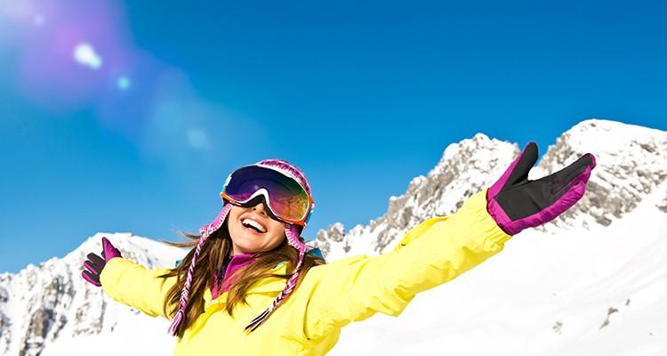 AdobeStock-Jonas-Glaubitz-wintersportzon
