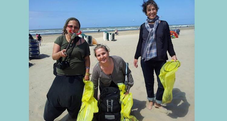 beach-clean-up-live-green-magazine