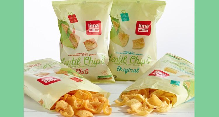 chips-van-linzen