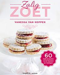 zalig-zoet-live-green-magazine