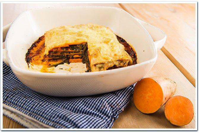 Lentekuur-2016-dag-5-lovely-lasagne-2