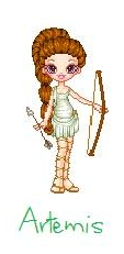 Artemis-LiveGreenMagazine