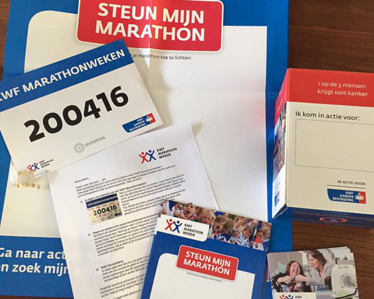 campagne-kwf