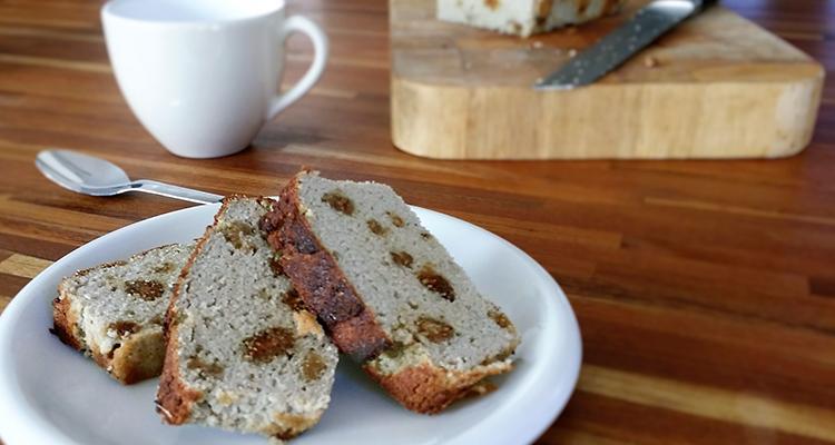 live-green-magazine-bananenbrood