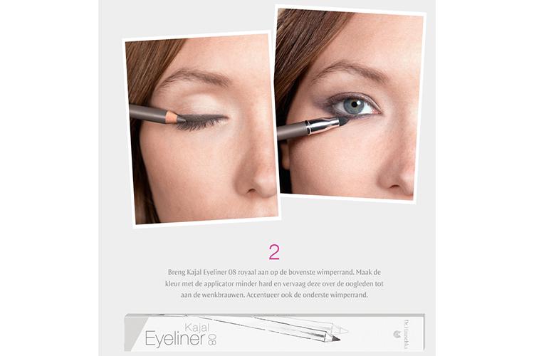 stap-2-make-up