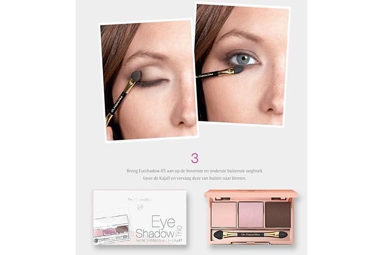 stap-3-make-up