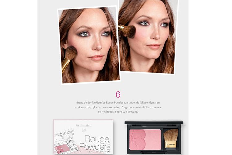stap-6-make-up