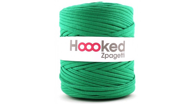 Breien En Haken Is Hip Live Green Magazine Healthy You Healthy