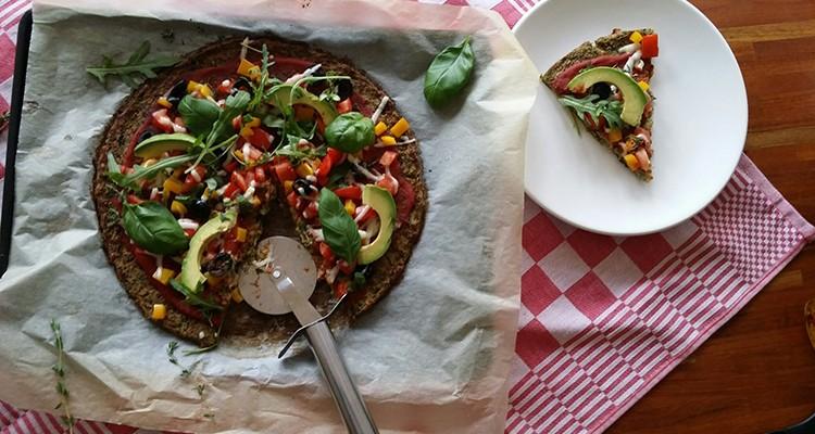 bloemkool-pizza-live-green-magazine