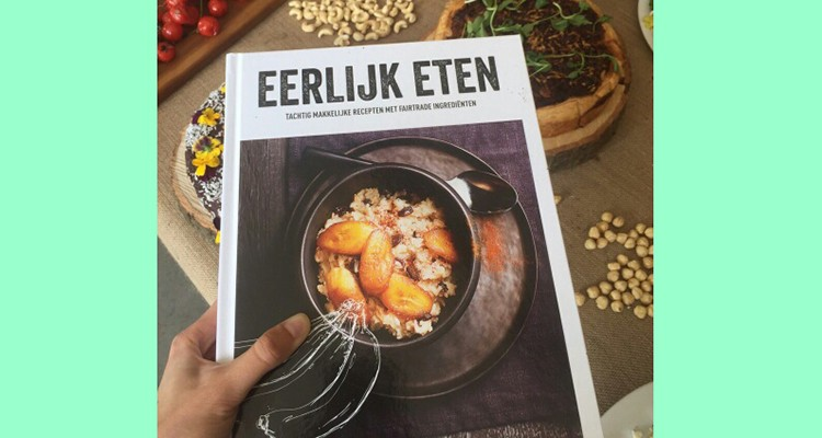 fairtrade-live-green-magazine