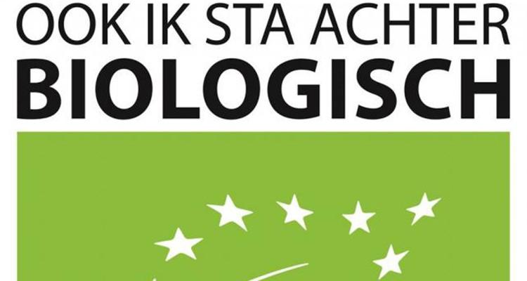 ik-sta-achter-biologisch-live-green-magazine