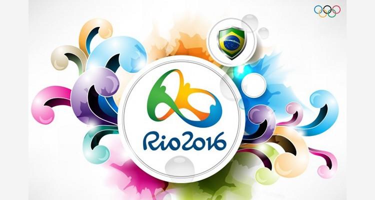 rio-olympische-spelen-goed-goud