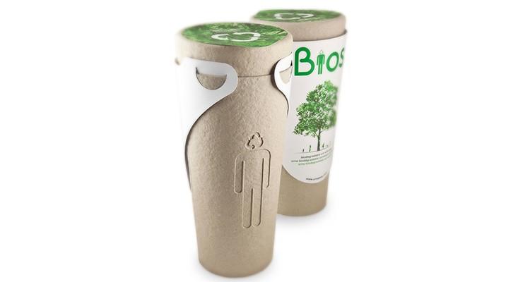 urn-boom-live-green-magazine