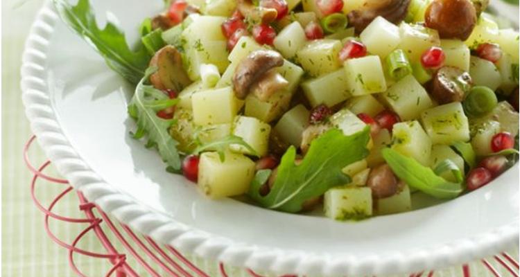 aardappelsalade-live-green-magazine