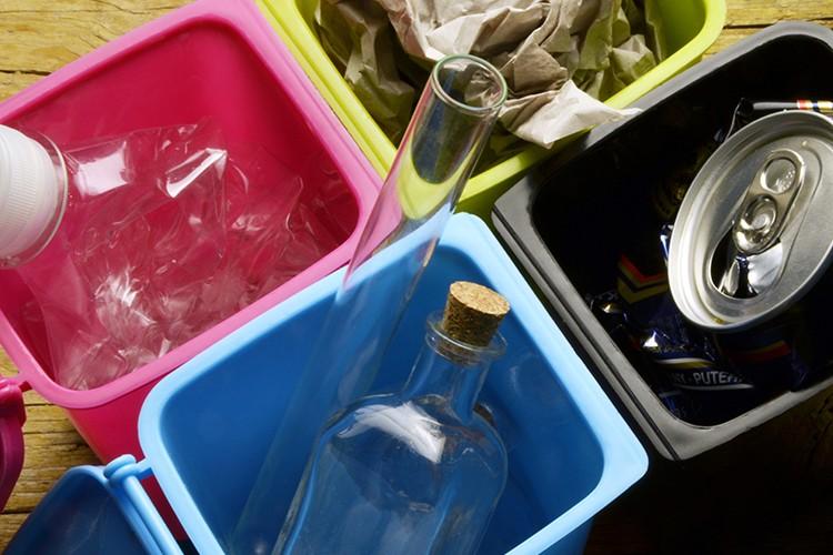#100nu: hoe gaat Nederland afval 100% GOED scheiden?